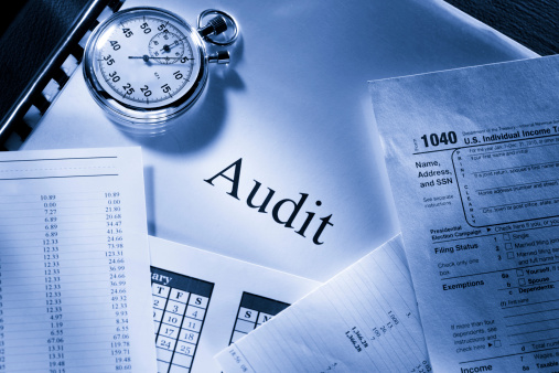 auditing standards current issues in accounting Current issues in auditing: fall the auditing standards committee of the auditing section of the the american accounting association is the largest.